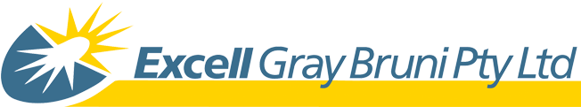 Excell Gray Bruni